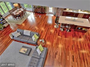 Photo of 3372 ECLIPSE CT, JEFFERSON, MD 21755 (MLS # FR9885270)