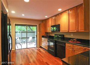 Featured picture for the property FX10096270