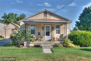 Featured picture for the property JF9743270