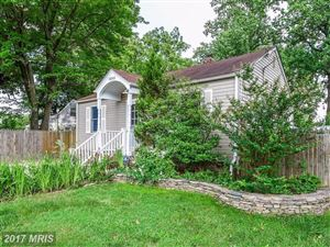Featured picture for the property MC10012270