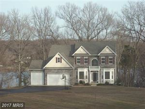 Photo of 8030 TOBACCO VIEW PL, PORT TOBACCO, MD 20677 (MLS # CH9870271)