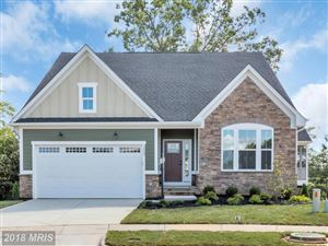 Photo of 6314 MADIGAN TRL, FREDERICK, MD 21703 (MLS # FR10075271)