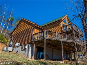 Featured picture for the property WR10181271