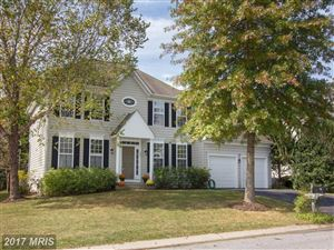 Photo of 183 RIVERVIEW TRL, SYKESVILLE, MD 21784 (MLS # CR10076272)