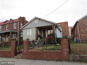 Featured picture for the property DC10117272