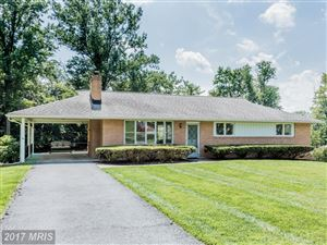 Photo of 10385 LOMBARDI DR, ELLICOTT CITY, MD 21042 (MLS # HW10034272)