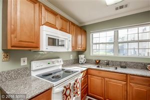 Featured picture for the property LO9793272