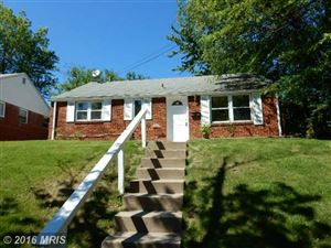 Featured picture for the property PG9688272