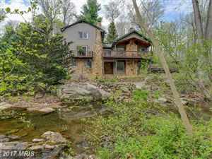 Featured picture for the property RP9849272