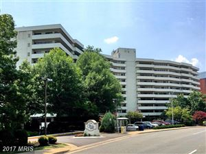 Photo of 5300 COLUMBIA PIKE #901, ARLINGTON, VA 22204 (MLS # AR10011273)