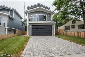 Featured picture for the property AR9710273