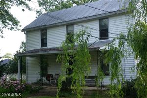 Featured picture for the property BC9753273