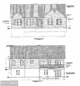 Photo of BUFFALO RD, MOUNT AIRY, MD 21771 (MLS # CR10117273)