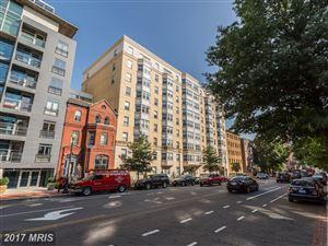 Photo of 1111 11TH ST NW #503, WASHINGTON, DC 20001 (MLS # DC10062273)