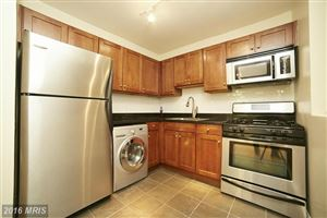 Featured picture for the property DC9763273