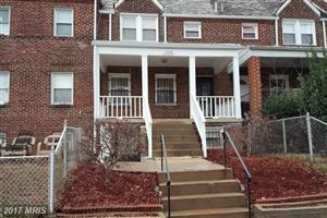 Featured picture for the property DC9843273