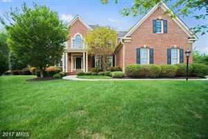 Featured picture for the property PW9919273