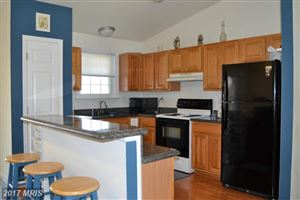 Featured picture for the property AA9902274