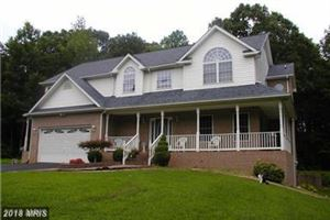 Featured picture for the property CH10158274