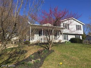 Featured picture for the property CR10217274