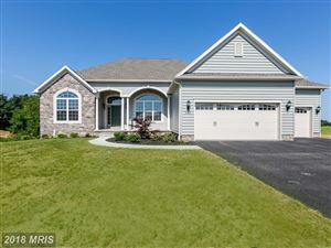Featured picture for the property CR9985274