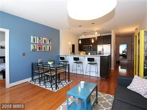 Featured picture for the property DC10162274
