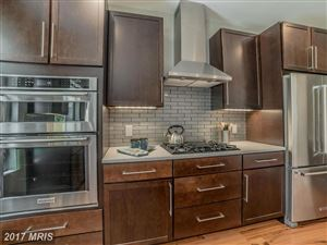 Photo of 3371 ECLIPSE CT, JEFFERSON, MD 21755 (MLS # FR9885274)