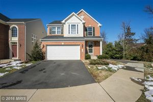 Featured picture for the property FX9564274