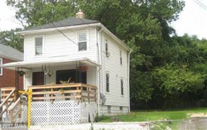 Featured picture for the property DC10064275