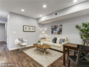 Featured picture for the property DC10159275