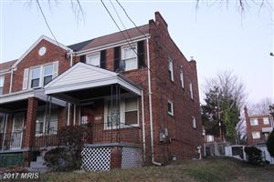 Featured picture for the property DC9958275