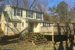 Photo of 7739 EDGEWOOD CHURCH RD, FREDERICK, MD 21702 (MLS # FR9851275)
