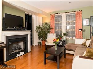 Photo of 1645 INTERNATIONAL DR #308, McLean, VA 22102 (MLS # FX10078275)