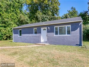 Featured picture for the property PW10063275