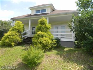 Featured picture for the property BC10036276