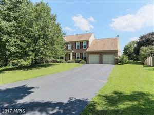 Featured picture for the property BC9988276