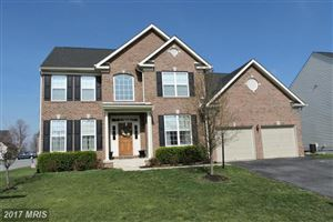 Featured picture for the property BE9892276