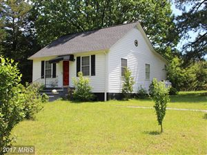 Featured picture for the property SP9966276