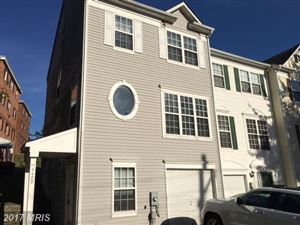 Featured picture for the property DC10086277