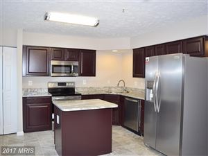 Featured picture for the property HR10087277