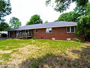 Featured picture for the property KG9986277