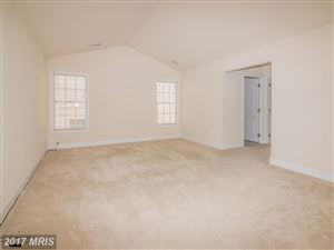 Tiny photo for 22219 FAIR GARDEN LN, CLARKSBURG, MD 20871 (MLS # MC10022277)