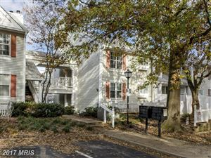 Photo of 2925G WOODSTOCK ST #7, ARLINGTON, VA 22206 (MLS # AR10105278)