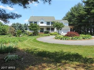 Photo of 6543 DAY VIEW DR, WOODBINE, MD 21797 (MLS # CR9977278)