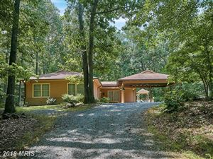 Photo of 12213 HENDERSON RD, CLIFTON, VA 20124 (MLS # FX10039278)