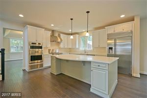 Featured picture for the property FX8622278