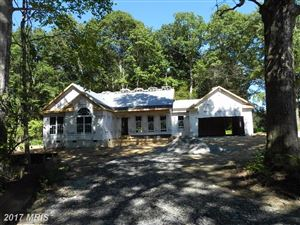 Photo of 9441 BARNES RD, LOCUST GROVE, VA 22508 (MLS # OR9957278)