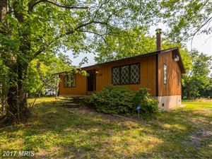 Photo of 1702 ROLLINS AVE, CAPITOL HEIGHTS, MD 20743 (MLS # PG10010278)