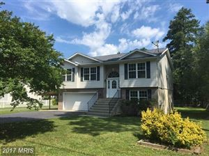 Photo of 39864 LADY BALTIMORE AVE, LEONARDTOWN, MD 20650 (MLS # SM9999278)