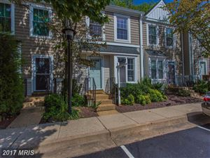 Photo of 3911 9TH RD S, ARLINGTON, VA 22204 (MLS # AR10048279)